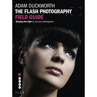 Flash Photography Field Guide (BOK)