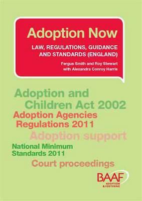 N (Children) (Adoption: Jurisdiction) [2015] EWCA Civ 1112
