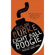 Eight Ball Boogie (BOK)
