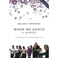When We Dance: A Memoir (BOK)