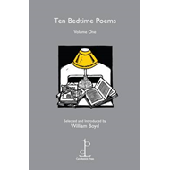 Ten Bedtime Poems (BOK)
