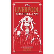 The Liverpool Miscellany (BOK)