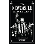 The Newcastle Miscellany (BOK)