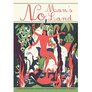 No Man's Land (BOK)