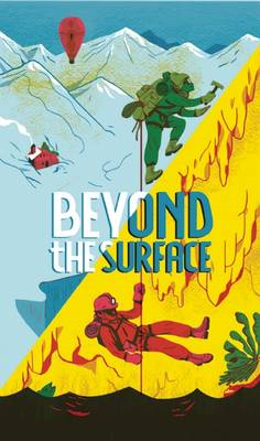 Beyond the Surface (BOK)