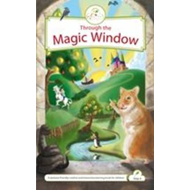 Through the Magic Window (BOK)