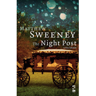 The Night Post: A New Selection (BOK)