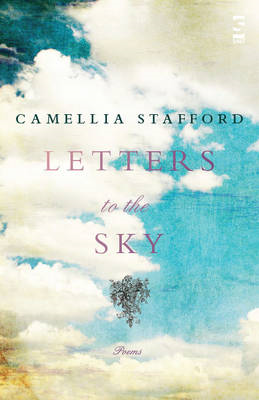 Letters to the Sky (BOK)