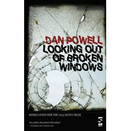 Looking out of Broken Windows (BOK)