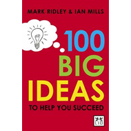 100 Big Ideas to Help You Succeed (BOK)