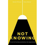 Not Knowing (BOK)