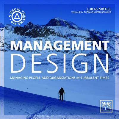 Management Design (BOK)