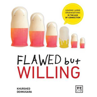 Flawed but Willing (BOK)