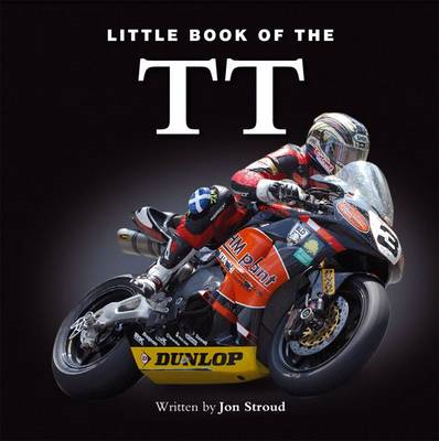 Little Book of TT (BOK)