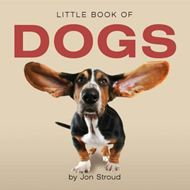 Little Book of Dogs (BOK)