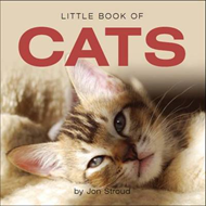 Little Book of Cats (BOK)