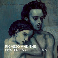 Picasso and the Mysteries of Life (BOK)