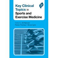 Key Clinical Topics in Sports and Exercise Medicine (BOK)