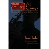 Baron's Court, All Change (BOK)