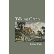 Talking Green (BOK)