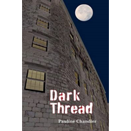 Dark Thread (BOK)