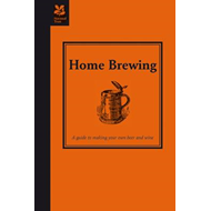 Home Brewing (BOK)