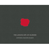 The Landscape of Murder (BOK)
