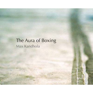 The Aura of Boxing (BOK)