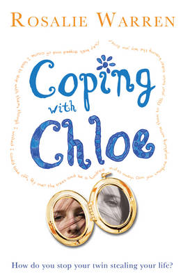 Coping with Chloe (BOK)