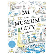 Mi and Museum City (BOK)