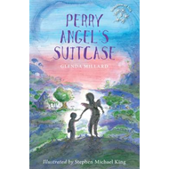 Perry Angel's Suitcase (BOK)