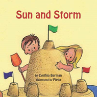 Sun and Storm (BOK)