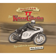 Kirtons Collection (BOK)