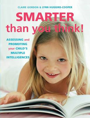 Smarter Than You Think (BOK)
