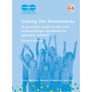 Laying the Foundations, Second Edition (BOK)
