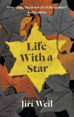 Life with a Star (BOK)