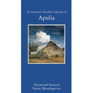 An Armchair Traveller's History of Apulia (BOK)