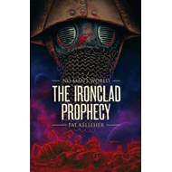 Ironclad Prophecy (BOK)