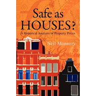 Safe as Houses? (BOK)