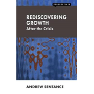 Rediscovering Growth: After the Crisis (BOK)