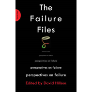 Failure Files (BOK)