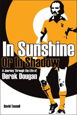 In Sunshine Or In Shadow (BOK)