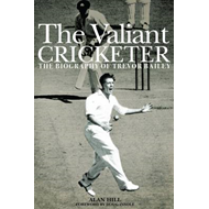 Valiant Cricketer (BOK)