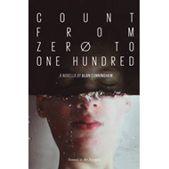 Count from Zero to One Hundred (BOK)
