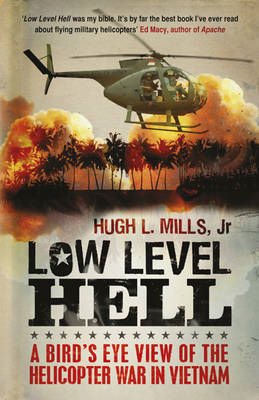 Low Level Hell (BOK)