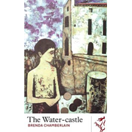 The Watercastle (BOK)