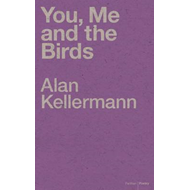 You, Me and the Birds (BOK)