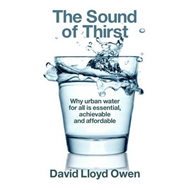 The Sound of Thirst (BOK)