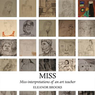 Miss-interpretations (BOK)