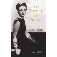 Duchess of Windsor (BOK)